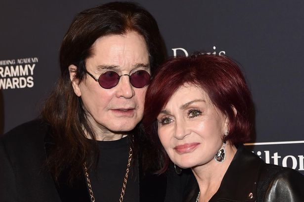 1_Ozzy-Osbourne-and-Sharon-Osbourne.jpg