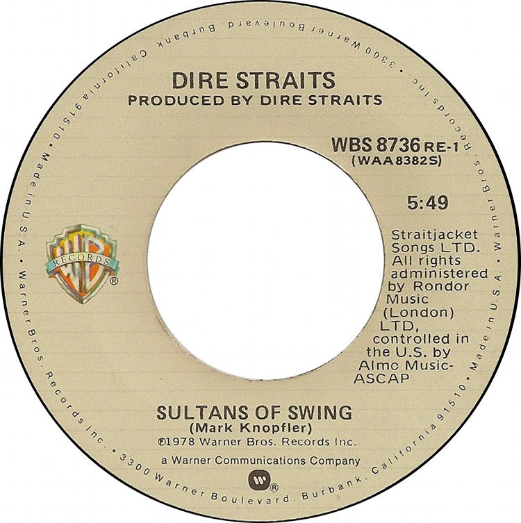 dire-straits-sultans-of-swing-1979.jpg