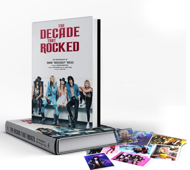The Decade That Rocked.jpg