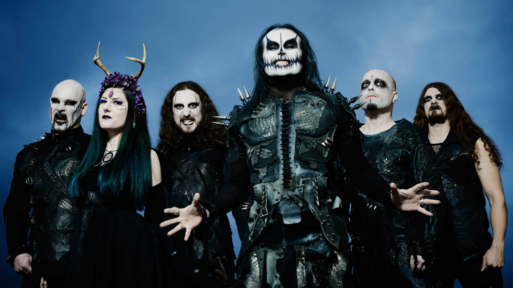 Cradle of Filth.jpg