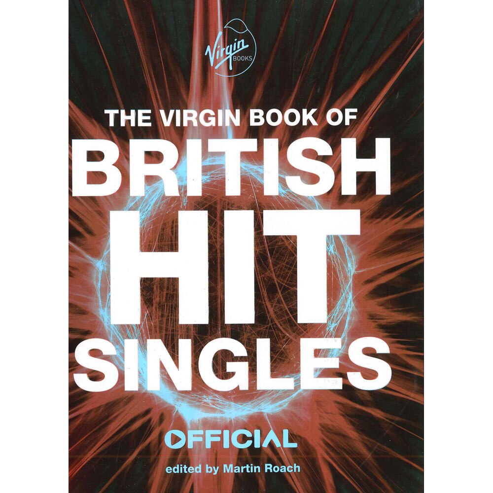 The_Virgin_Book_of_British_Hit_Singles.jpg