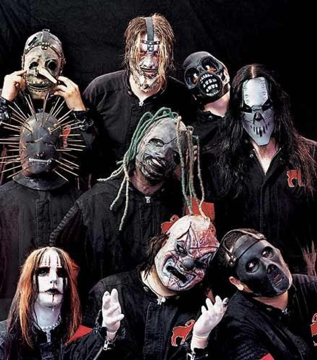 slipknot-iowa-real.jpg