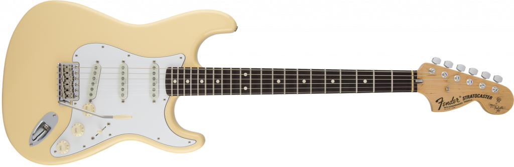 fender-yngwie-malmsteen-signature-stratocaster.png