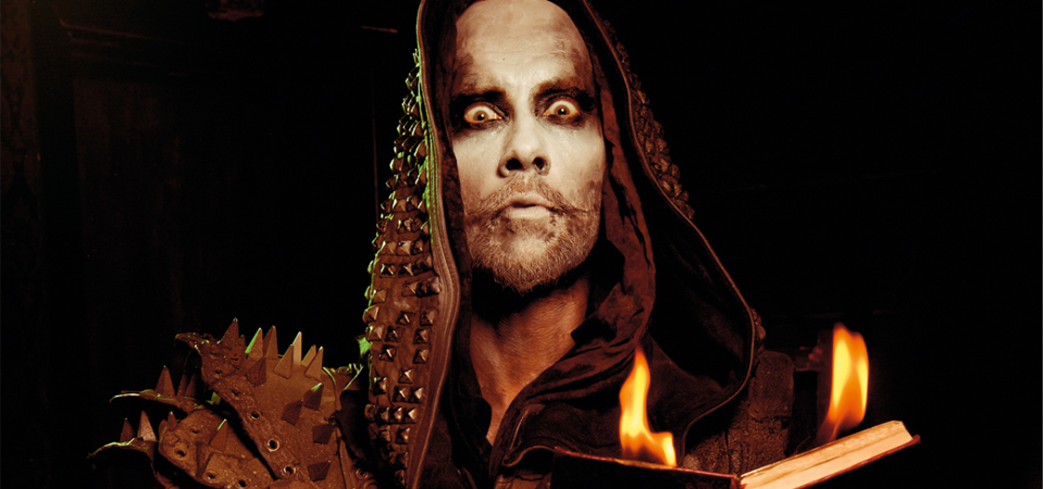 new-behemoth-music.jpg