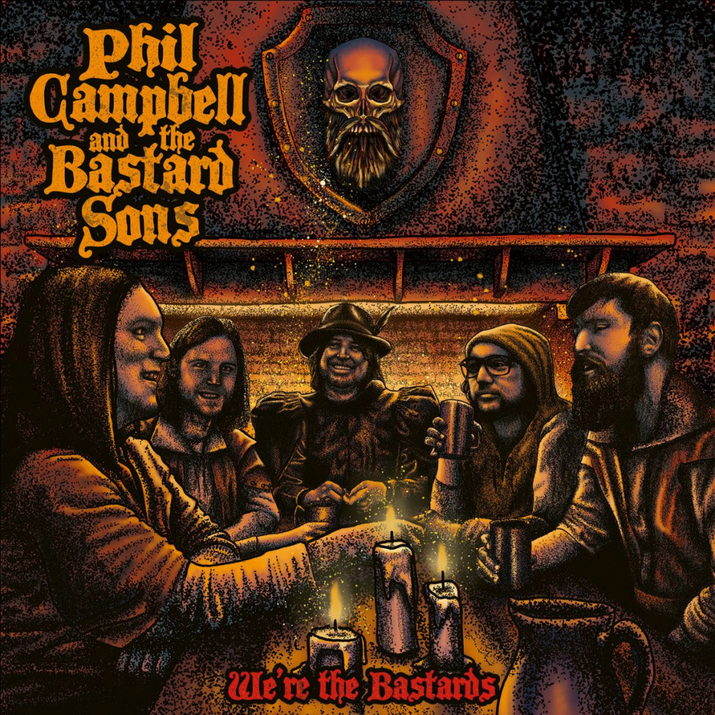 Phil-Campbell-and-the-Bastard-Sons-Were-the-Bastards.jpg