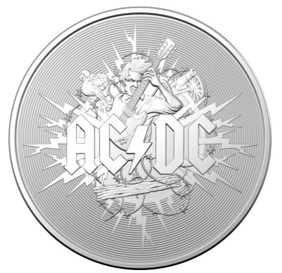 acdc_coin1.JPG