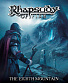 "CD Rhapsody Of Fire ""The Eighth Mountain"""