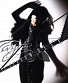 "CD Tarja ""The Shadow Self"" (Nightwish)"