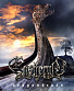 "CD Ensiferum ""Dragonheads"""