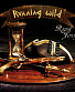 "CD Running Wild ""Rapid Foray"""