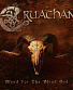 "CD Cruachan ""Blood for the Blood God"""