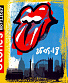 "CD Rolling Stones ""Live In London, May 25, 2018"""