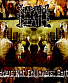 "CD Napalm Death ""Leaders Not Followers: Part 2"""