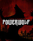 "CD Powerwolf ""Return in Bloodred"""