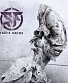 "CD Septicflesh ""Codex Omega"""