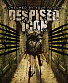 "CD Despised Icon ""Consumed By Your Poison"""