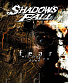 "CD Shadows Fall ""Fear Will Drag You Down"""