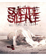 "CD Suicide Silence ""No Time To Bleed"" (original Century Media Records)"