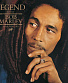 "CD Bob Marley and The Wailers ""Legend"""