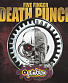"CD Five Finger Death Punch ""Live At Pinkpop 2017"""