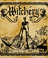 "CD Witchery ""Don't Fear the Reaper"""