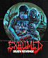 "CD Exhumed ""Death Revenge"""